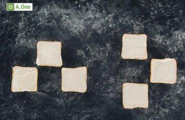 Free Fatty Acids in Butter