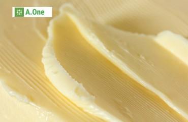 Lead in Butter - Brief description
