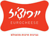 Eurocheese
