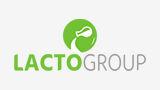 LACTOGROUP